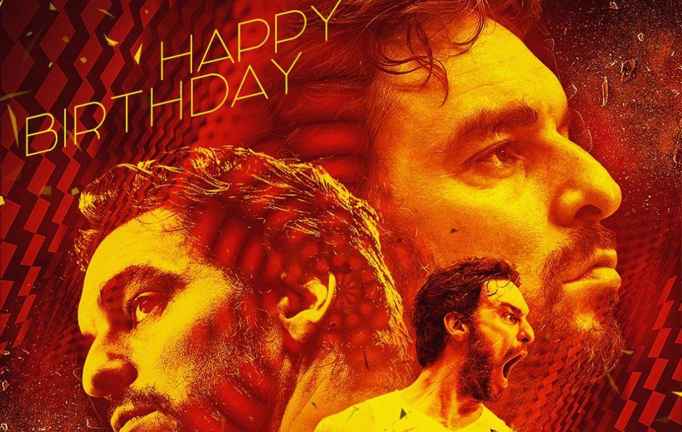 Pau Gasol S�ez naci� en Barcelona el 6 de julio de 1980. Repasamos los mejores momentos y los grandes �xitos del mejor jugador de la historia del baloncesto espa�ol, que ya tiene 36 a�os