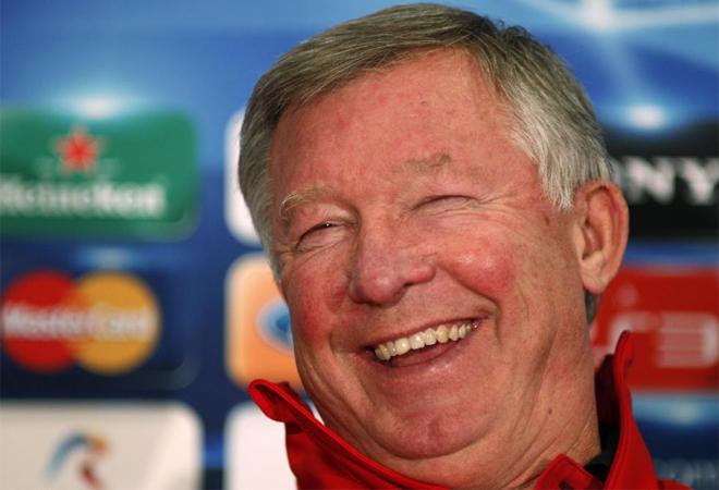 Toda una vida dedicada al Manchester United, un gran adi�s que deja 13 t�tulos de liga y dos Copas de Europa en su haber.