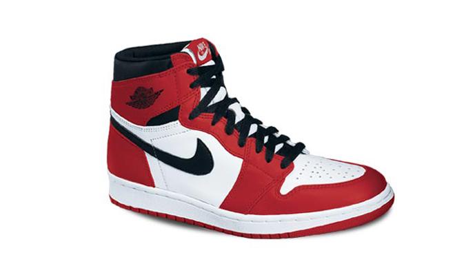 Jordan Para Y Legendarias Nike El 2 Es Las Clásicas I Air MVzGqpSU