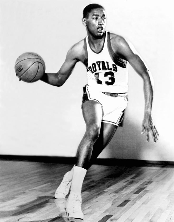 Bob Boozer, n�mero 1 del Draft de 1959 y campe�n ol�mpico en 1960 (junto a Jerry West, Oscar Robertson y Jerry Lucas), ha fallecido a los 75 a�os de edad por causa de un aneurismo cerebral.