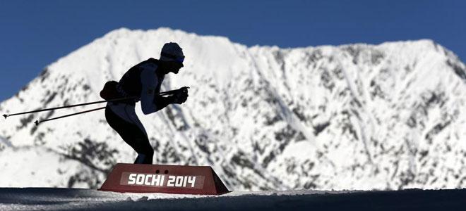 Esquí de fondo<br> · 47º en 50 km.<br> · 58º en 30 km.<br> · 63º en skiatlón