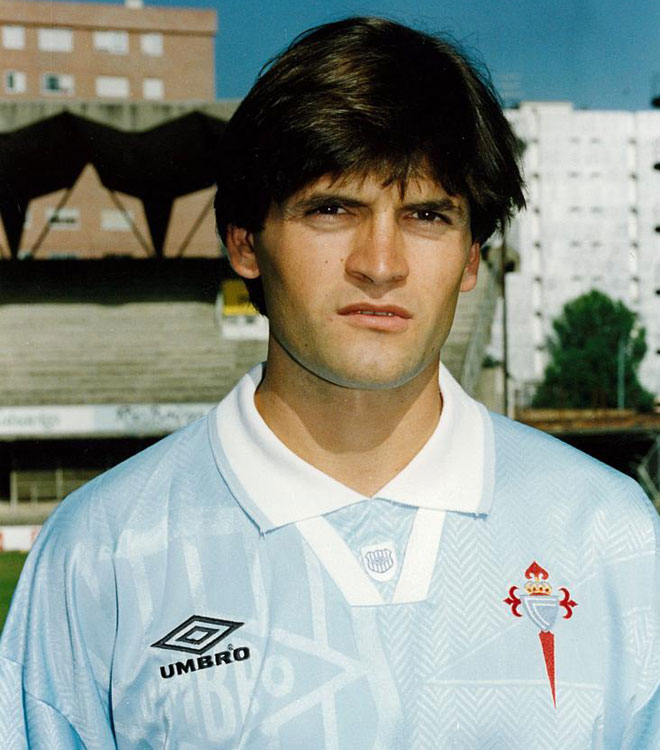 The life of Tito Vilanova captured in pictures: his time as a footballer, his early days with Guardiola, his stint on the 'Azulgranas' bench, first as assistant then as head coach, his Liga title...
