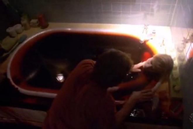La muerte de Rita (Dexter) - Fotogalería - MARCA.com