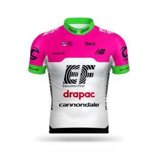 equipos y ciclistas del tour de francia 2018 en marca claro. Black Bedroom Furniture Sets. Home Design Ideas