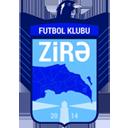 FC Zire