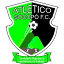 Atl�tico Socop�