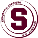 Saprissa
