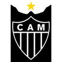 Atl�tico Mineiro