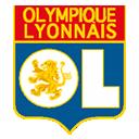 O. Lyón