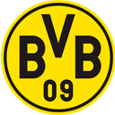 Borussia D.