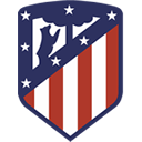 Club Atlético de Madrid S.A.D