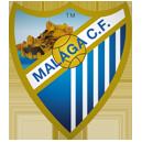 Málaga Club de Fútbol S.A.D.