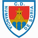 Club Deportivo Numancia de Soria S.A.D.