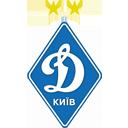 D. Kiev