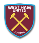 West Ham Utd.