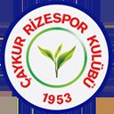�aykur Rizespor