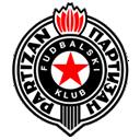 Partizan Belgrado