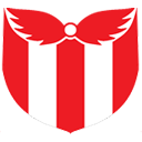 River Plate (Montevideo)