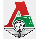Lokomotiv Moscú