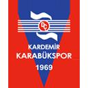 Kardemir Karab�kspor
