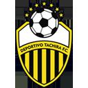 Deportivo T�chira