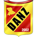 Deportivo Anzo�tegui