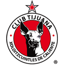 Club Tijuana