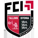Infonet Tallinn