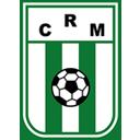 Racing Club (Montevideo)