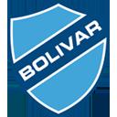 Bol�var