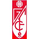 Granada Club de Fútbol S.A.D.