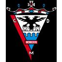Club Deportivo Mirandés S.A.D.