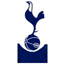 Tottenham H.