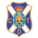 Club Deportivo Tenerife S.A.D.