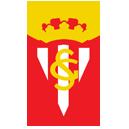 Real Sporting de Gijón S.A.D.