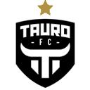 Tauro FC