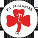Platanias