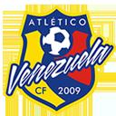 Atl�tico Venezuela