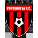 Portuguesa FC (Venezuela)