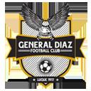 Club General Díaz