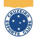 Cruzeiro