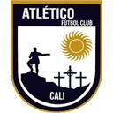 Atlético de Cali