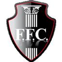 Fortaleza CEIF
