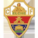 Elche Club de Fútbol S.A.D.