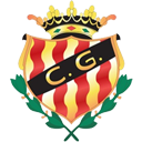 Club Gimnàstic de Tarragona S.A.E.