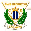 Club Deportivo Leganés S.A.D.
