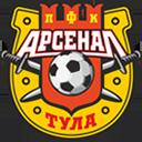 FC Arsenal Tula