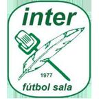 Movistar Inter
