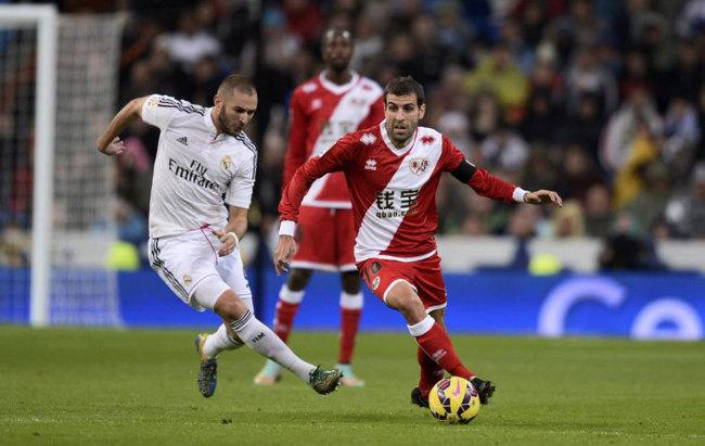 Image Result For En Vivo Real Sociedad Vs Atletico Madrid En Vivo Vivo Gratis