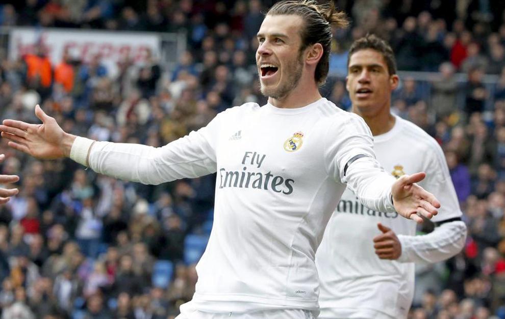 c787a0ee87c23 Football Leaks sitúa el foco en los secretos del fútbol español ...